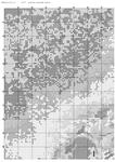 Превью 0077-1 (494x700, 290Kb)