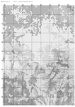 Превью 0077-3 (494x700, 284Kb)