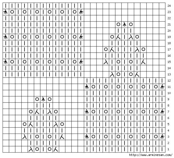 узор елочка2 (604x550, 203Kb)