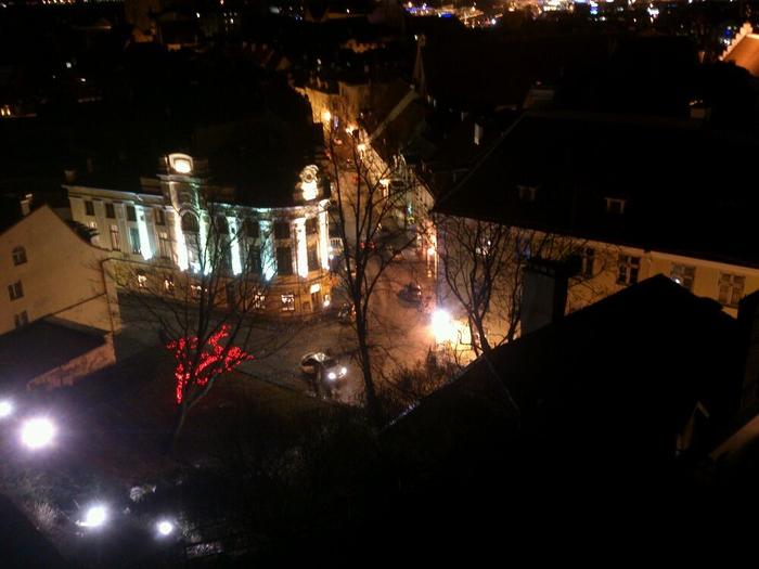 Таллин Tallinn1 (700x525, 274Kb)
