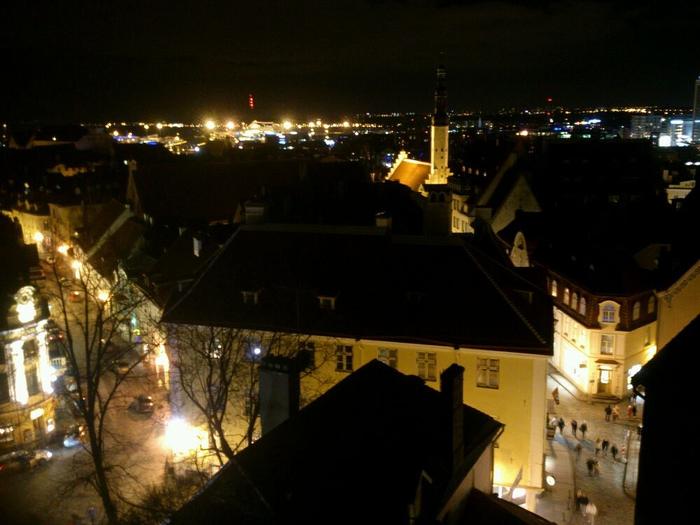 Таллин Tallinn3 (700x525, 318Kb)