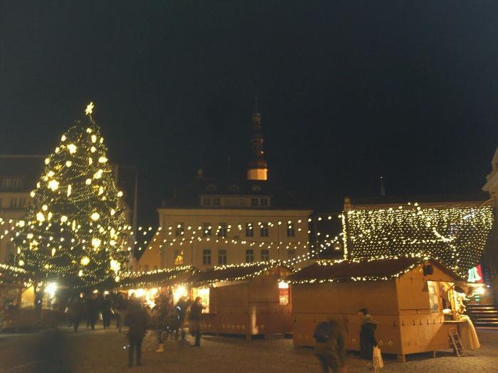Таллин Tallinn5 (700x525, 325Kb)