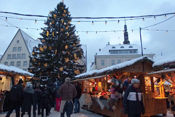 Таллин Tallinn24 (700x466, 395Kb)