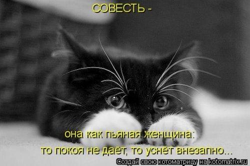 1387912445_mysli-vsluh-5 (500x333, 81Kb)