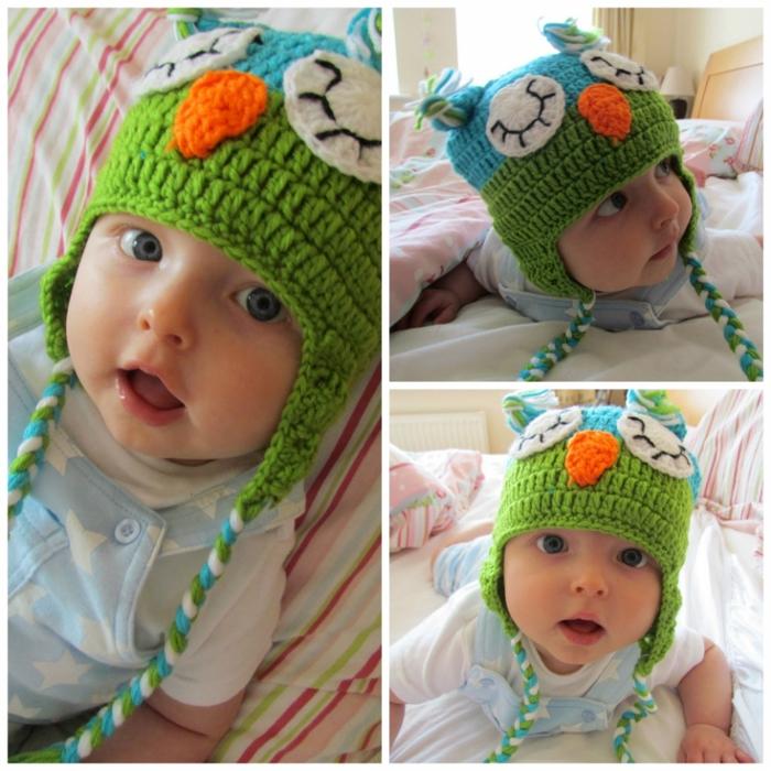 шапки для детей /5689873_23efa936ac5c14ced76a73b35e2fb93a (700x700, 342Kb)