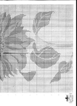 ������ 103227-d5d82-17664730-m750x740 (508x700, 261Kb)