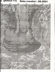 ������ 170069-6aadc-19803486-m750x740 (535x700, 458Kb)
