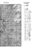 ������ 103227-8e6ae-13788028-m750x740-u6c502 (513x700, 255Kb)