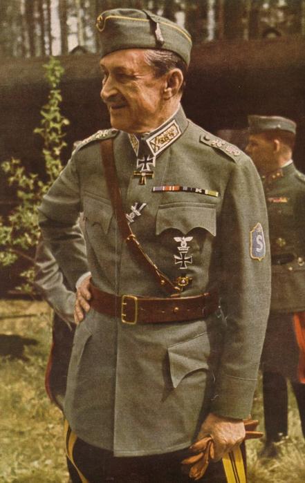 4638534_Carl_Gustaf_Emil_Mannerheim (441x700, 240Kb)