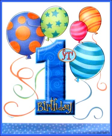 Baby-1st-Birthday-2 (372x453, 169Kb)