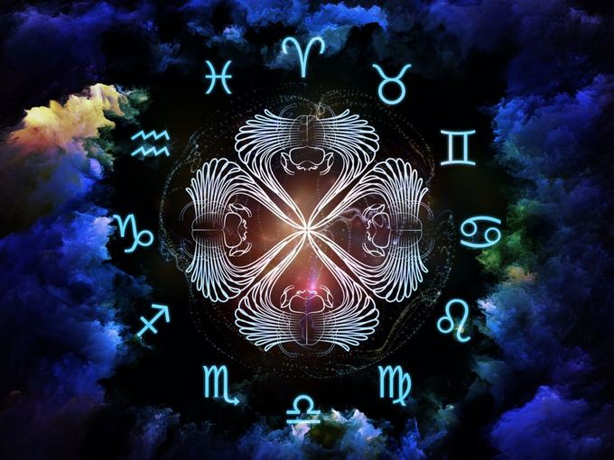 3571750_horoskopozenklai5047a55ac2c47 (680x510, 65Kb)