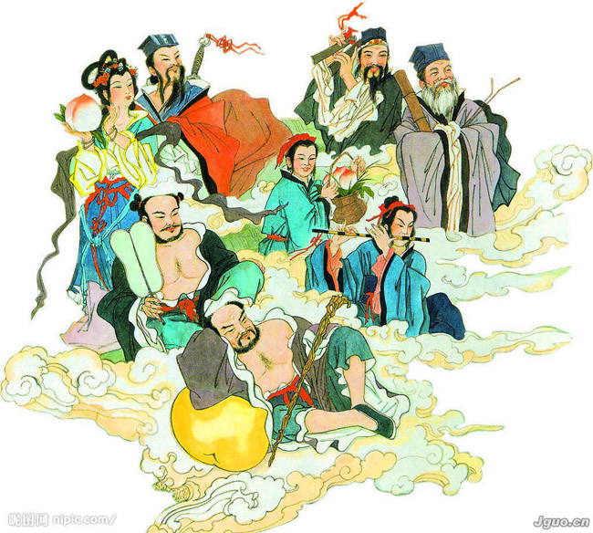 god and the ancient chinese Please find here some books, articles and web sites on the subject of god and the ancient chinese these books demonstrate that the same creator god of the ancient hebrew scriptures was known and written about 700 to 1,000 years earlier by the ancient chinese.