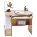 komp-stol-gr (125x125, 12Kb)