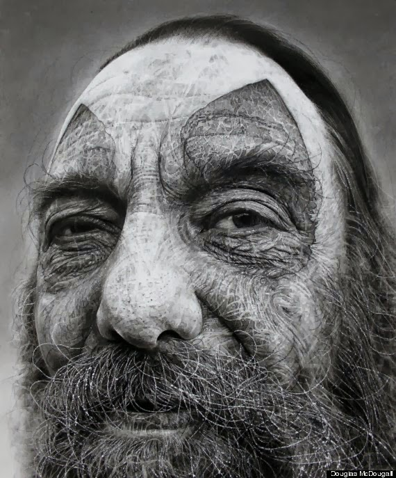 Charcoal_Paintings_08 (570x687, 122Kb)