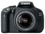 canoneos-600d-kit-18-55mm-is-ii-5170b006-359773 (148x114, 16Kb)