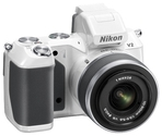 nikonfotoapparat-nikon-1-v2-kit-10-30-mm-f-3-5-5-6-vr-white-337142 (148x125, 14Kb)
