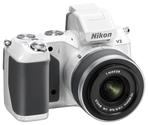 nikonfotoapparat-nikon-1-v2-kit-10-30-mm-f-3-5-5-6-vr-white-337142 (148x125, 14Kb)