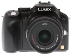 panasoniclumix-dmc-g5-kit-14-42-mm-372476 (148x112, 16Kb)