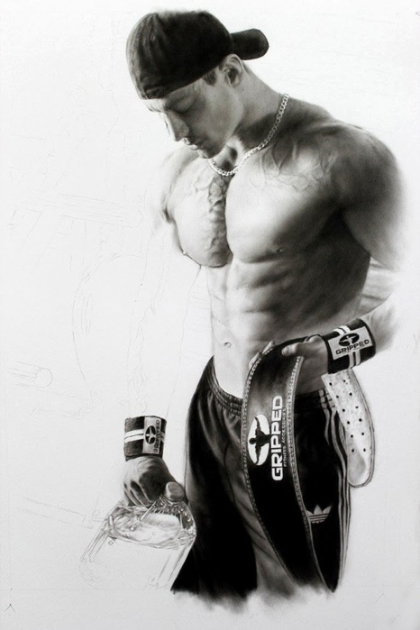Charcoal_Paintings_11 (466x700, 79Kb)