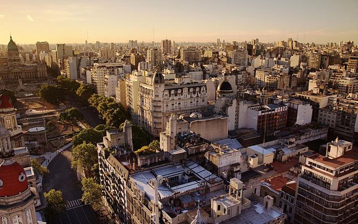 Argentina_02 (700x437, 173Kb)