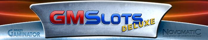 3407372_igrovie_sloti (700x135, 149Kb)