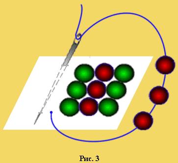 Рє (10) (363x333, 8Kb)