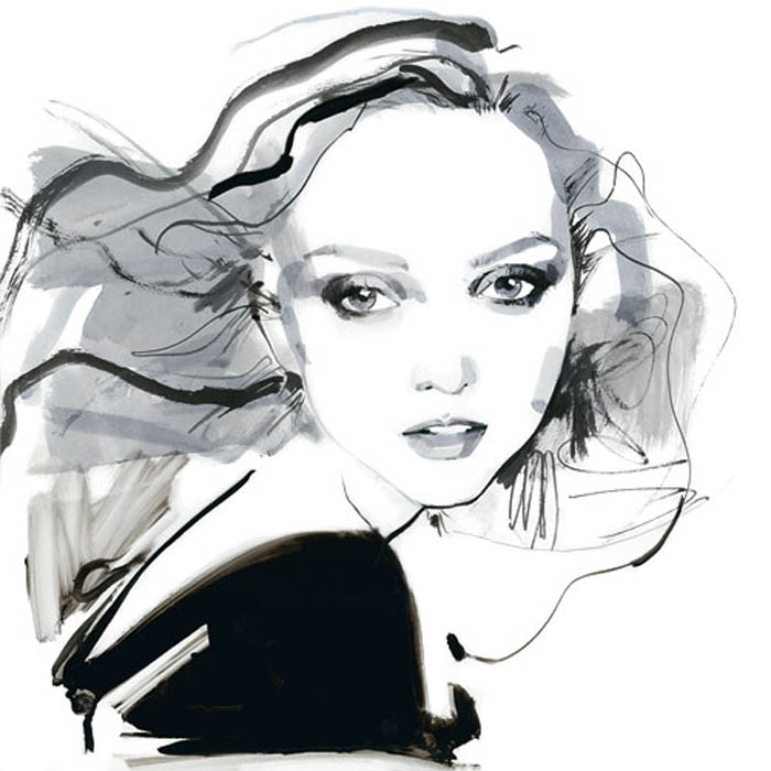 David-Downton-1 (700x700, 87Kb)