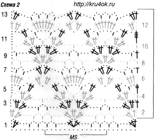 letnee_platie5 (600x540, 175Kb)