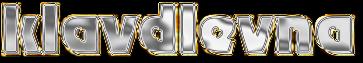 3821971_cooltext1786762799 (363x63, 34Kb)