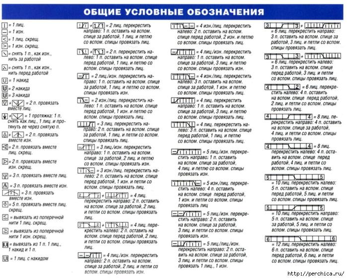 uslovnye_oboznacheniya_uzory_07 (700x562, 362Kb)
