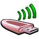 flashspeed (128x128, 14Kb)
