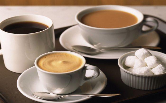 1322767940_coffee-116 (700x437, 38Kb)
