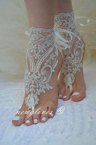 Womens Bridal amp Wedding Shoes  JJsHouse