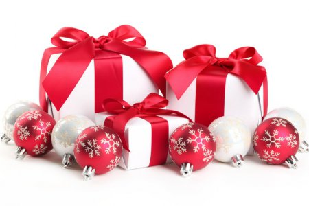 1416474649_christmas-ribbon-wallpapers-for-mobile-1024x640 (450x300, 24Kb)