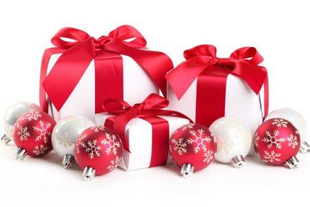 1416474649_christmas-ribbon-wallpapers-for-mobile-1024x640 (450x300, 24Kb)