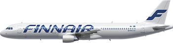 A321 (350x87, 18Kb)