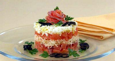 sloenyj-ovoshhnoj-salat-s-govyadinoj 6 фото слоеного салата (400x212, 71Kb)