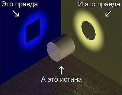 smeshnie_kartinki_141924785490 (421x327, 91Kb)