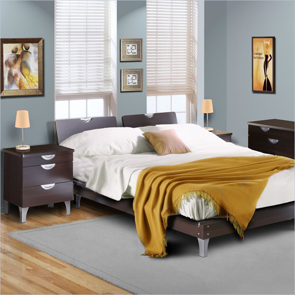 bedroom-brown-blue7-2 (600x600, 265Kb)