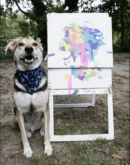 2835299_Izmenenie_razmera_paintingdog03 (549x700, 294Kb)