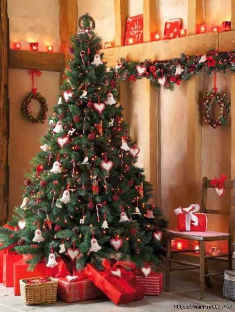 Новогодние елки (29) (481x640, 230Kb)