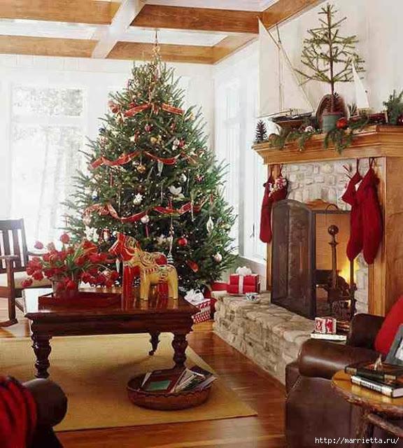 Новогодние елки (35) (576x640, 272Kb)