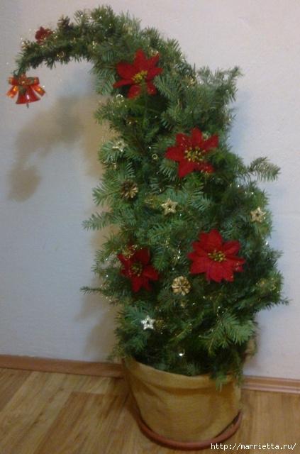 Новогодние елки (88) (423x640, 166Kb)