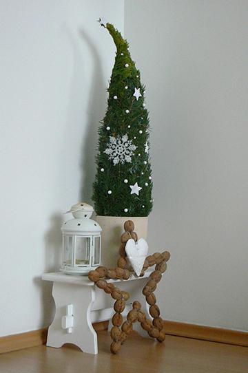 Новогодние елки (90) (360x542, 316Kb)