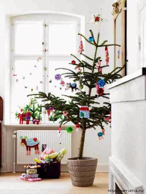 Новогодние елки (92) (481x640, 165Kb)