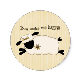 1 ewe_make_me_happy_sticker-r2e9f004985e643b29ea035fb468ad7fd_v9waf_8byvr_324 (324x324, 42Kb)