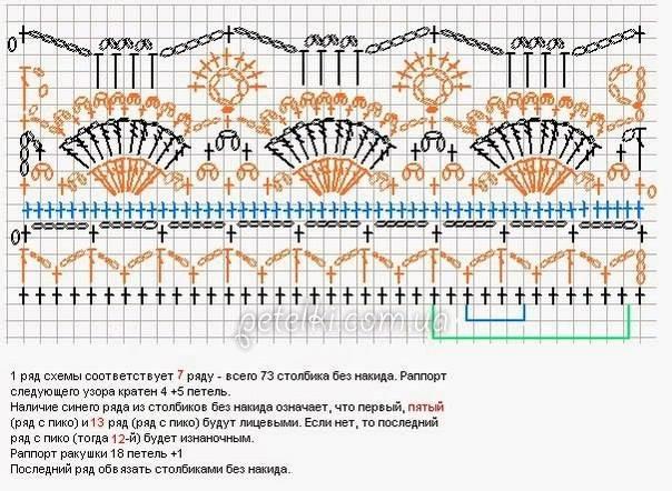 1419714296_uzor-shema (604x442, 74Kb)