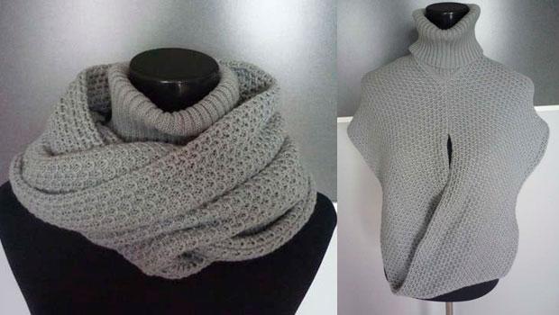 шарф-капюшон с воротом 2 (620x350, 119Kb)