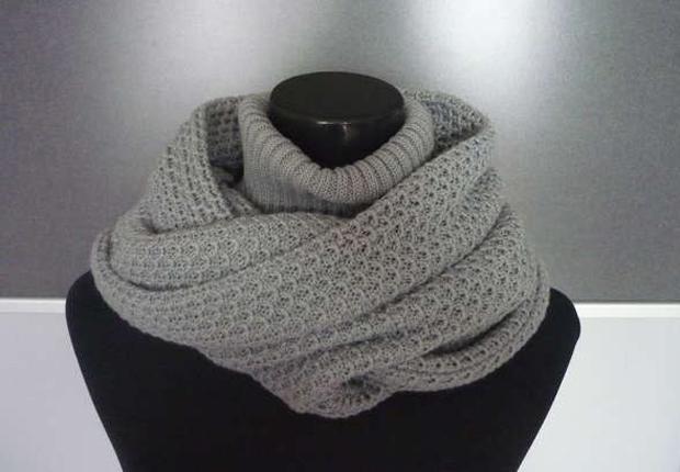 шарф-капюшон с воротом 4 (620x430, 162Kb)
