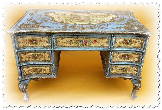 старая деревянная мебель 2 (676x459, 603Kb)
